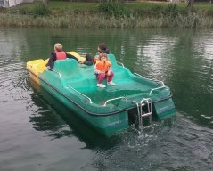tn_20170917_Tretboot-kids.jpg